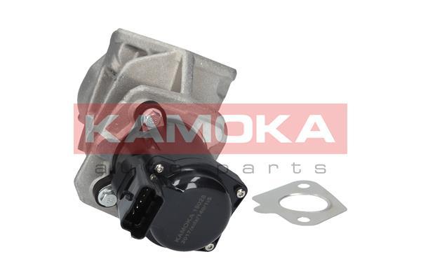 Portable Bike Chain Wear Indicator Gauge Checker Tool Cycling DRF